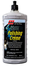 Nano Care Polishing Creme