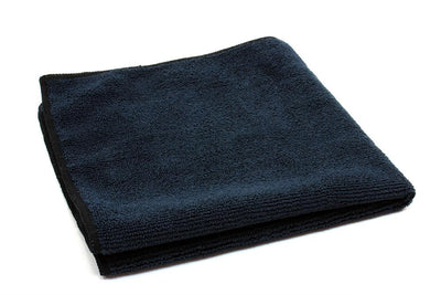 "Lightweight 200 GSM Microfiber Cloth 16"" x 16"""