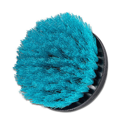 Cyclo Aqua Soft Carpet Brush - Pair