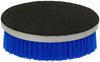 "Sm Arnold 5"" Loop Back Carpet Brush Short Bristles"