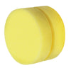 Sm Arnold Tire Dressing Applicator Professional 3.5'' Round