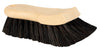Sm Arnold Horsehair Interior & Upholstery Brush 6Inch Length