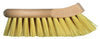 Sm Arnold Heavy Duty Beige Interior, Carpet & Upholstery Brush