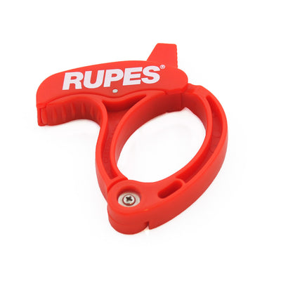 Rupes Rupes Cable Clamp