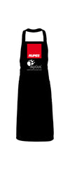 Rupes Bigfoot Apron