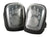 RUPES BigFoot Protective Knee Pads