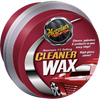 Meguiar's A1214 Cleaner Wax Paste 11 oz.
