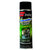 Malco Aero Thunder All Purpose Cleaner 19 oz. Aerosol