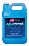 Malco Aqua Bead Advanced Silicone Suspension Dressing