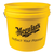 Meguiar's Yellow Bucket