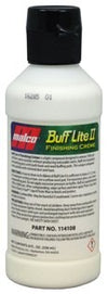 Malco Buff Lite II Finishing Crème