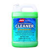 Malco Carpet & Upholstery Cleaner Concentrate Gallon