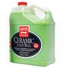 Griot's Garage 3-in-1 Ceramic Wax Gallon NEW!