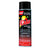 Malco Cherry Flash Aerosol Wax 14 oz.