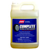 Malco Complete Wheel & Tire Cleaner Gallon