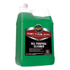 Meguiar's D101 Professional Detailer All Purpose Cleaner Gallon
