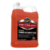 Meguiar's D107 Detailer Citrus Power Cleaner Plus Gallon
