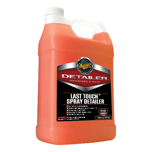 Auto Detailing Clays Lubricants Amp More Detail Supply Plaza