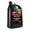 Meguiar's D166 Detailer Ultra Polishing Wax Gallon