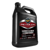 Meguiar's D180 Detailer Leather Cleaner & Conditioner Gallon