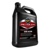 Wheel & Paint Iron Decon