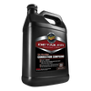Meguiar's D300 Detailer DA Microfiber Correction Compound Gallon