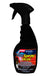 Malco Nano Care Spray Wax