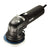 RUPES BigFoot LHR12E Duetto Random Orbital Polisher Tool