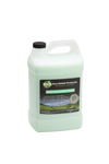 P&S Eco-Detail Epic Waterless Wash Gallon