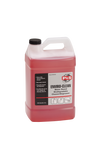 P&S Double Black Enviro-Clean Biodegradable Degreaser Gallon