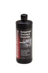P&S Bumpercoat Dressing & Protectant Quart