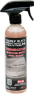 P&S Double Black Terminator Enzyme Spot & Stain Remover Pint