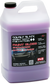 P&S Double Black Paint Gloss Showroom Spray N Shine Gallon
