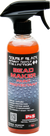 P&S Double Black Bead Maker Paint Protectant Pint