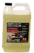 P&S Double Black Xpress Interior Cleaner Gallon