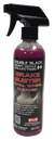 P&S Double Black Brake Buster Acid Free Wheel Cleaner Pint