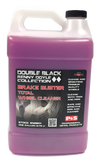 P&S Double Black Brake Buster Acid Free Wheel Cleaner Gallon