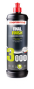 Menzerna Final Finish Polish 3000 Quart