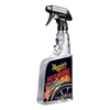 Meguiar's G120 Hot Shine Tire Spray Trigger 24 oz.