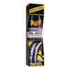 Meguiar's G16008 Ultimate Black Tire Coating 8 oz.