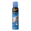 Meguiar's G17804 Keep Clear Headlight Coating 4 oz.