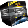 Meguiar's G18211 Ultimate Paste Wax 11 oz.