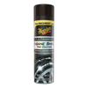 Meguiar's G190315 Ultimate Insane Shine Tire Coating Aerosol 15 oz.
