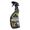 Meguiar's G190424 Ultimate Waterless Wheel & Tire 8 oz.