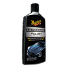Meguiar's G19216 Ultimate Polish 16 oz.