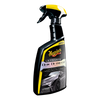 Meguiar's G201024 Ultimate Quik Detailer 22 oz. NEW Improved Formula for G14422