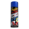 Meguiar's G2819 Hot Shine Reflect Foam 19 oz.