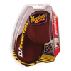 Meguiar'S Da Powerpads Cutting Pad