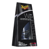 Meguiar's G6207 Black Wax 7 oz.