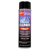 Malco Glass Cleaner - Non-Ammonia Formula 19 Oz.